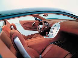 concept bugatti 2001 bugatti 16 4 veyron concept bugatti supercars net