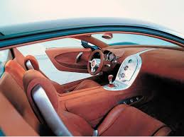 2001 bugatti 16 4 veyron concept bugatti supercars net
