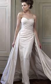 brautkleider gã nstig kaufen die besten 25 wedding dresses atlanta ideen auf