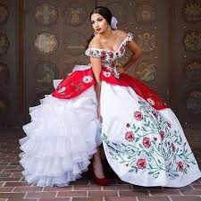 mexican wedding dress lovely mexican wedding dress for sale wedding ideas