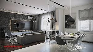 gifi bureau gifi meuble cuisine pour idees de deco de cuisine unique 28 amazing