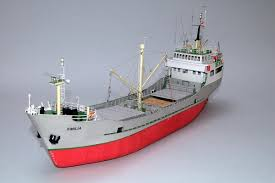 Model Boat Plans Free by Model Ship Plans Archives Page 4 Of 14 Free Ship Plans
