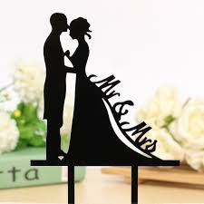 wedding cake toppers malaysia zebratree quot princess and the