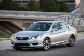 honda accord reviews specs u0026 2014 honda accord hybrid car type in specification and review