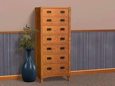 Mission Bedroom Furniture Plans by Even The Drawers Are Made With Only Simply So I A Collection Of