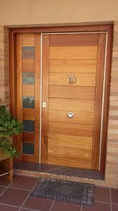 best 25 house main door ideas on pinterest house main door