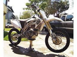 honda crf 450 for sale used motorcycles on buysellsearch