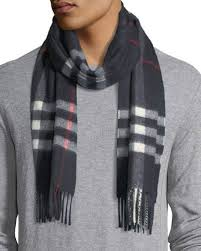 men u0027s hats scarves u0026 leather gloves at neiman marcus
