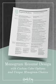 Fifty Shades Of Grey Resume 86 Best Design Resumés U0026 Self Promotion Images On Pinterest