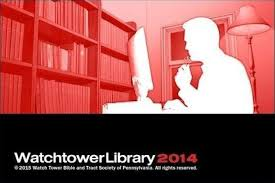 watchtower library for android como instalar a watchtower library para android no isilo line
