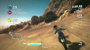 motocross madness xbox ipad handleiding wifi problemen onthouden van wachtwoord zideo