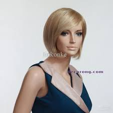 woman with short hair sexy women with short hair cool hairstyles