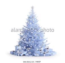 decoration fir baubles stock photos
