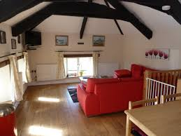 Holiday Cottages Port Isaac by Holiday Cottage Port Isaac Self Catering Holiday Homes In Cornwall