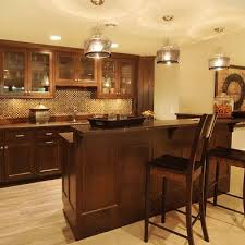 Incredible Home Bar Designs Wet And Dry Small Room Built In - Home bar designs for small spaces