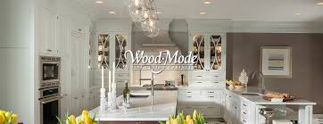 Kitchen Remodeling Design Kitchen Remodeling U0026 Design Company In Houston Tx Bay Area Kitchens