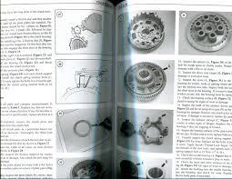 suzuki gsx 1300r hayabusa service repair manual 1999 2007 m265