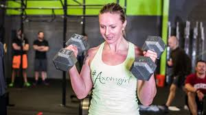 crossfit lakewood colorado lakewood u0027s premier crossfit gym