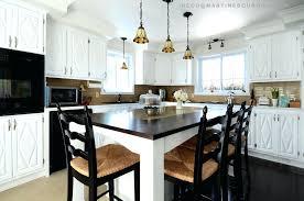 peinturer armoire de cuisine en bois armoire e peindre pour transformer cuisine en peinture pour armoire