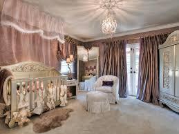 baby nursery princess crib bedding always trends modern crib