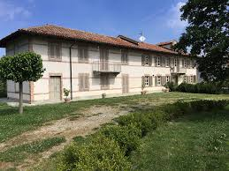cool house for sale country house for sale in piemonte neive 8008 piedmont property