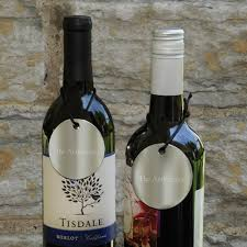 wine christmas gifts corporate christmas gifts for the wine enthusiast winevine