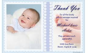 baby announcement thank you cards superhero costumes