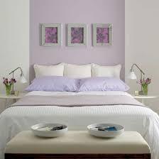 chambre a coucher amoureux épinglé par eli sur fotos de cuartos chambre