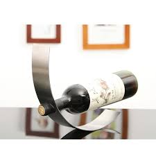 Single Wine Bottle Holder by Search On Aliexpress Com By Image