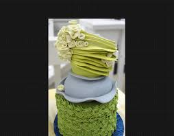 Decorative Cakes Atlanta Birthday Cakes Atlanta Marietta Sugar Benders Bakery Cafe