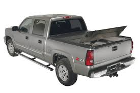 are truck bed covers truck accessories new braunfels bulverde san antonio austin