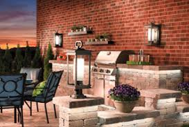 Colonial Bathroom Lighting Modern Fireplaces Builder Specialties Inc