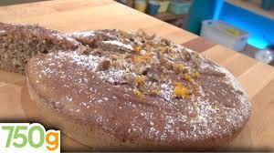 cuisiner des chataignes recette de gâteau aux châtaignes 750 grammes