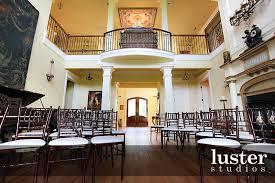 wedding venues in carolina carolina wedding venues chateau bellevie offers world