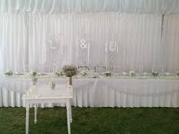 wedding backdrop initials 25 best wedding reception backdrops images on wedding