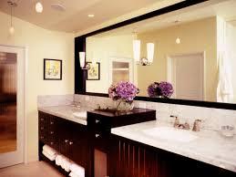 bathroom led lighting ideas bathroom lighting ideas ceiling bathroom led lighting ideas