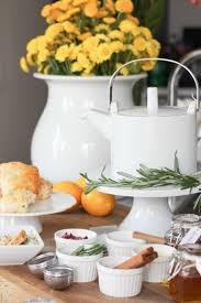 High Tea Kitchen Tea Ideas 25 Best Modern Tea Parties Ideas On Pinterest Eclectic Tea Sets