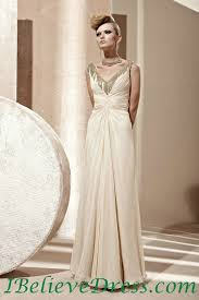 Stores That Sell Photo Albums Modest Evening Dress Formal Evening Dress Evening Dress Online
