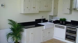 country kitchen sink ideas kitchen corner farm sinks new kitchen sink brass kitchen sink deep