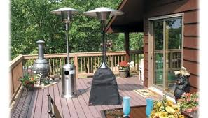 How To Make Patio How To Build A Patio Deck Homesteady