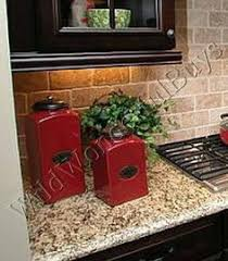 tuscan style kitchen canister sets tuscan style large kitchen canisters the shape not the