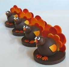 tom turkey cake pops turkey cake cake pop and tom turkey
