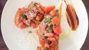 Toc De Cuisine - toc in palma de mallorca restaurant reviews menu and prices