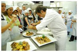 la cuisine des chefs 6ème édition de la cuisine des chefs à buenos aires