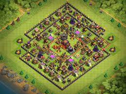 amazing clash of clans super seeking a th10 farm base small collection of potential interest