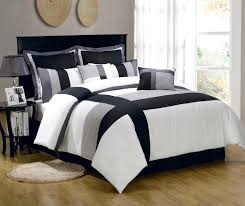 bedroom large black bedroom furniture wall color slate picture