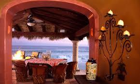 hacienda home interiors home interior mexico photogiraffe me