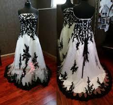 halloween wedding dress plus size bootsforcheaper com