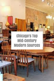 Top Interior Designers Chicago by An Interview With Chicago Interior Designer Frank Ponterio Frank