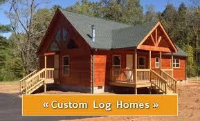 log homes kits complete log home packages cust custom modular log cabin plans mountain recreation log cabins